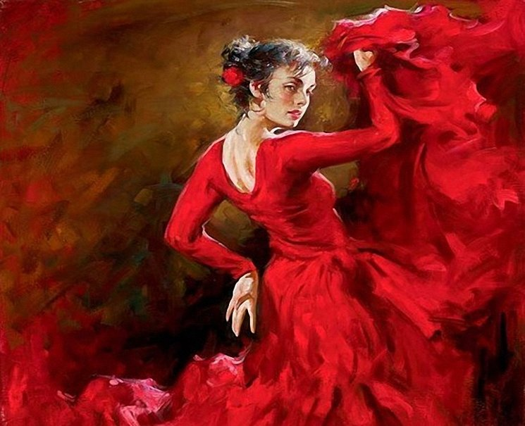 380979__flamenco-dancer_p.jpg