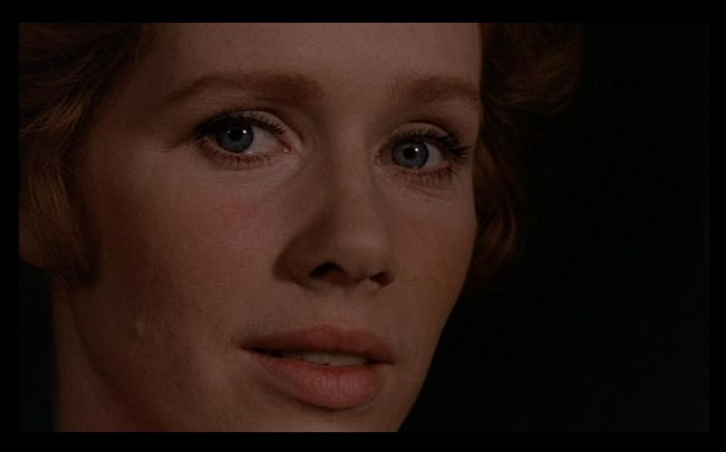 Liv Ullmann_Cries and Whispers.jpg