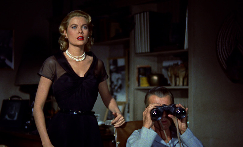 Rear-Window-2.jpg