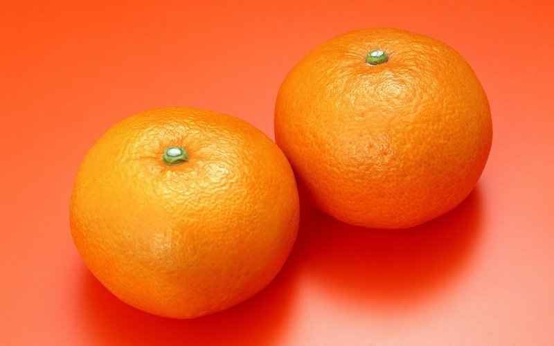Thumbnail image for 565466__two-oranges_p.jpg