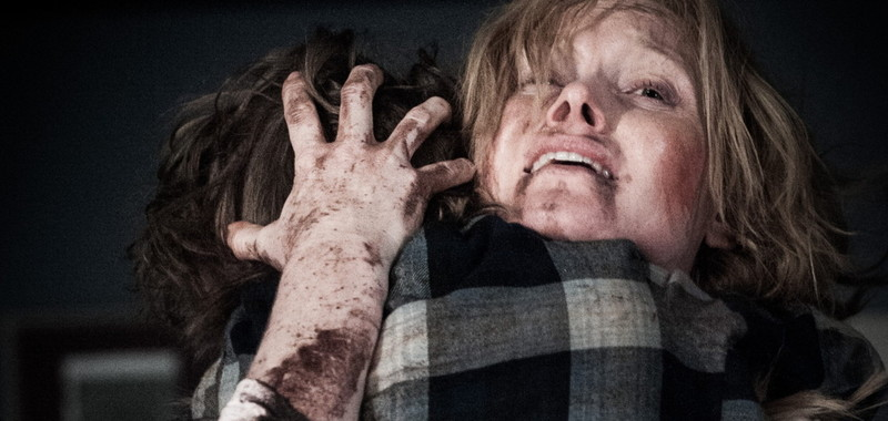 THE-BABADOOK-Official-Poster-Banner-PROMO-18AGOSTO2014-02.jpg