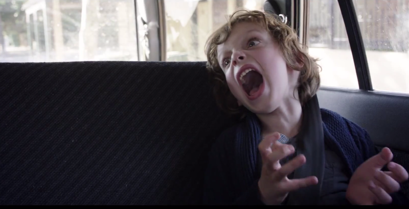 nightmarish-new-trailer-for-the-babadook.png