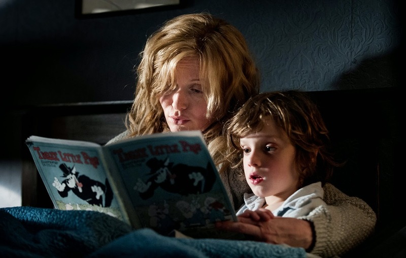 the-babadook-4.jpg