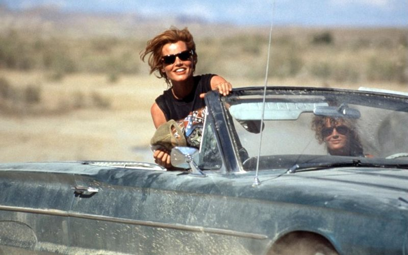 thelma-and-louise-ftr.jpg