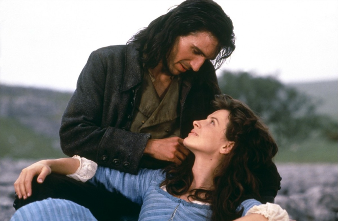 Wuthering Heights (1992).png