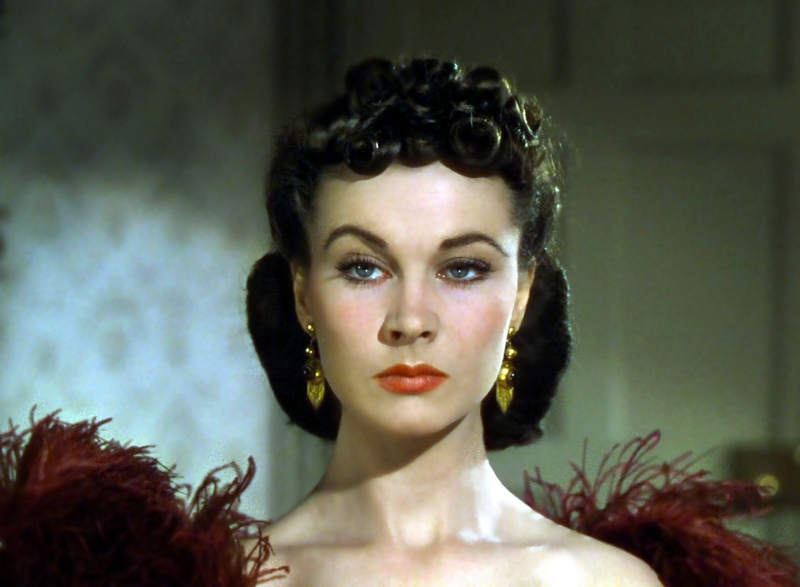 Vivien_Leigh_Gone_Wind_Restaured.jpg
