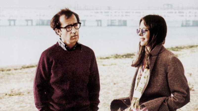 annie-hall-original.jpg