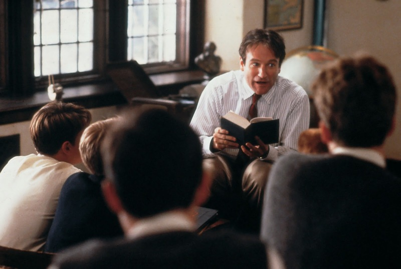 dead-poets-society-robin-williams-32089561-3000-2014.jpg