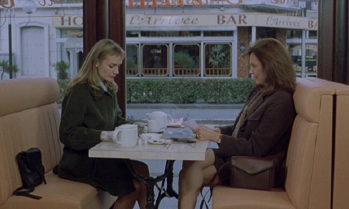 zzchabrol1a-720.png