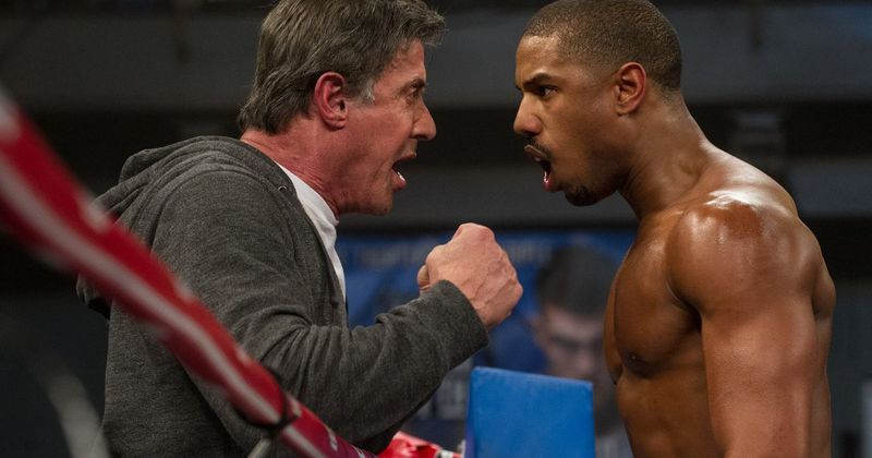 20160113-03-creed-nascido-para-lutar-papo-de-cinema.jpg
