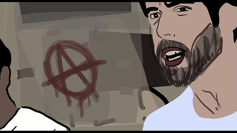 waking life anarquismo.png