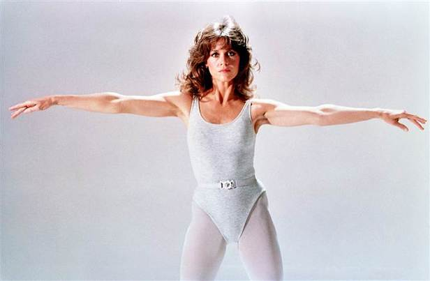 Thumbnail image for 730full-jane-fonda.jpg