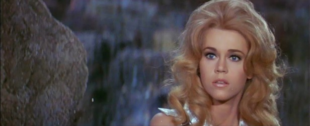 Thumbnail image for Jane-Fonda-Barbarella-1968.JPG