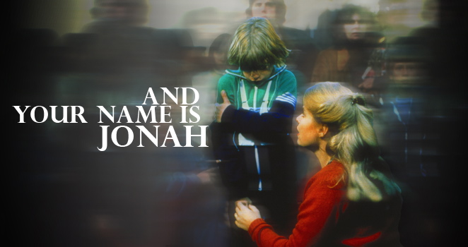 and-your-name-is-jonah1.jpg