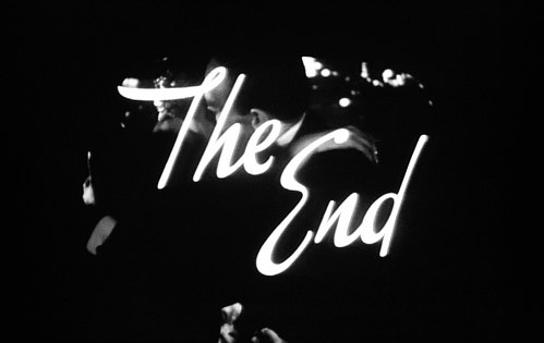 Thumbnail image for the-end.jpg1.jpg