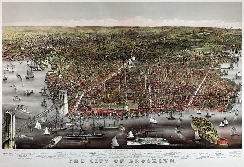currier__ives_brooklyn2.jpg