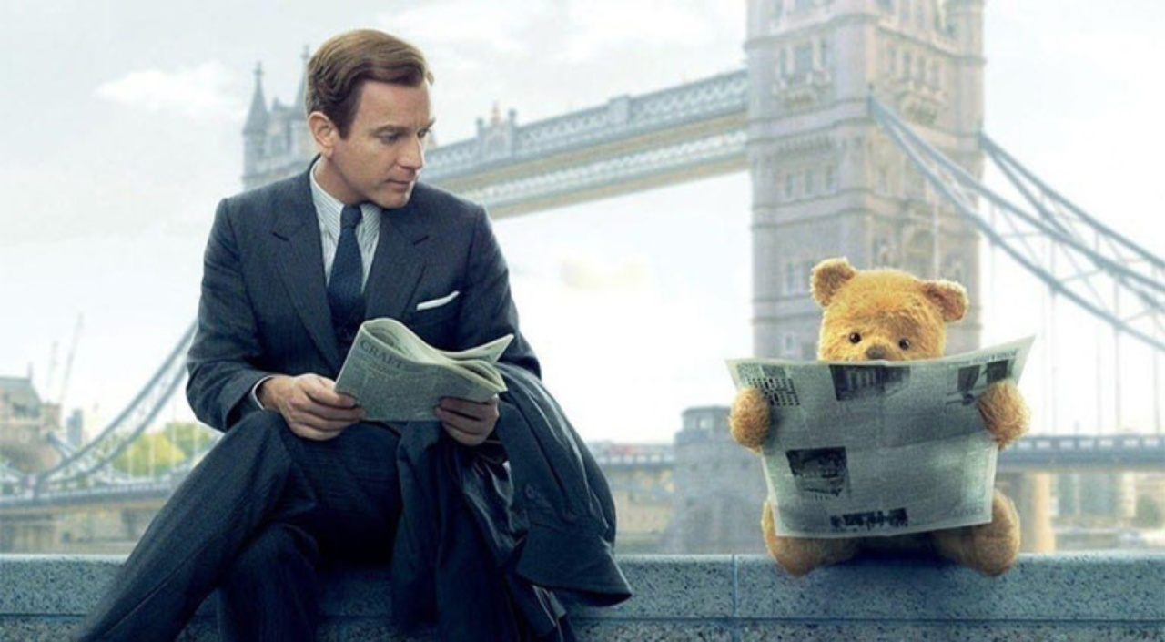 christopher-robin-character-posters-1122765-1280x0.jpeg