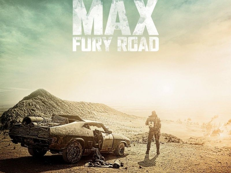 Mad-Max-Fury-Road-Movie-Poster-800x600.jpg