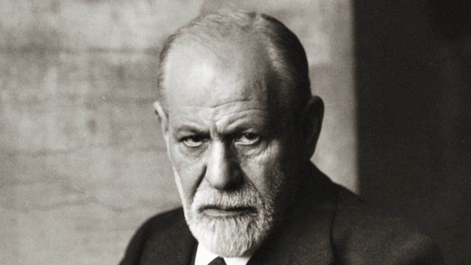 as-polemicas-da-teoria-de-freud.html.jpg