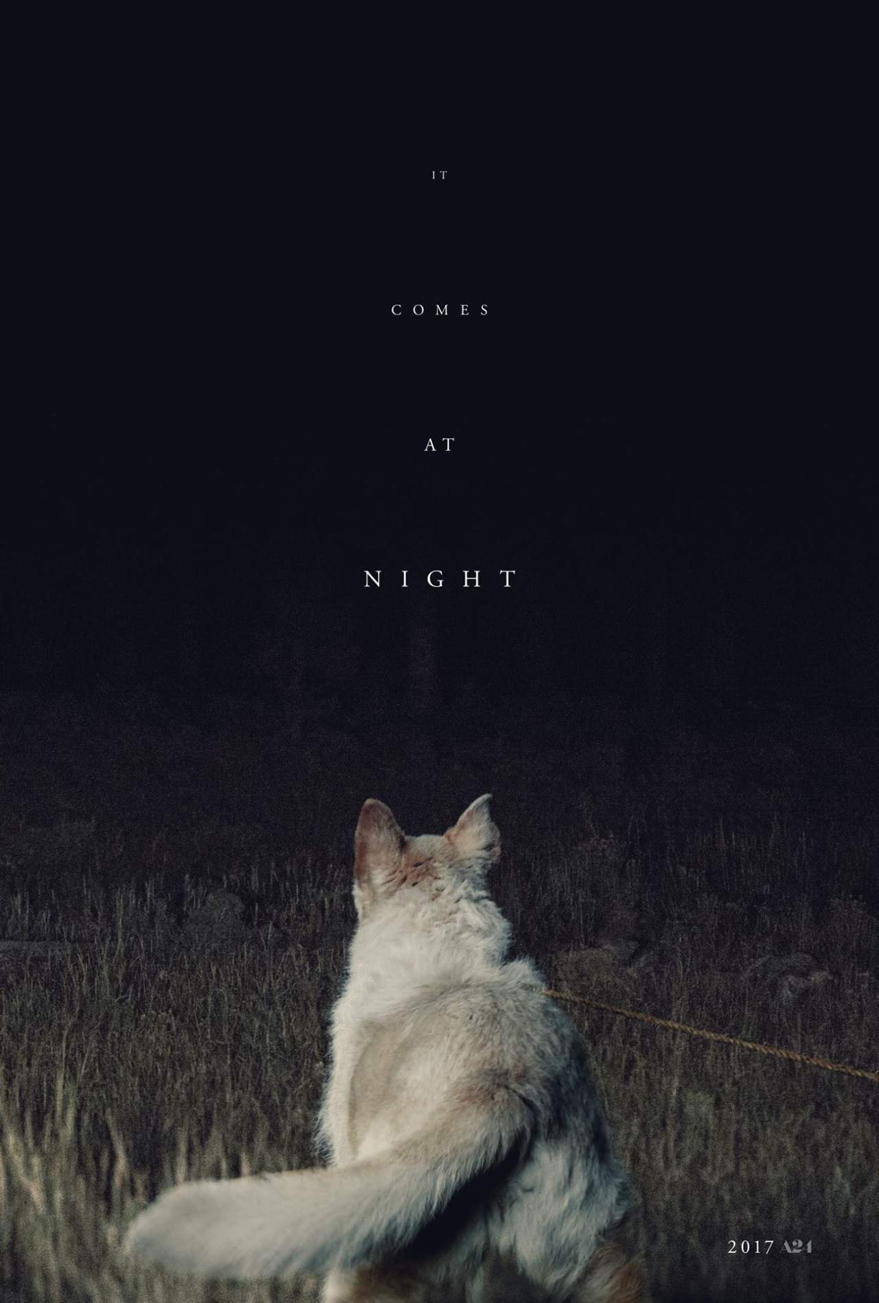 it-comes-at-night-poster.jpg