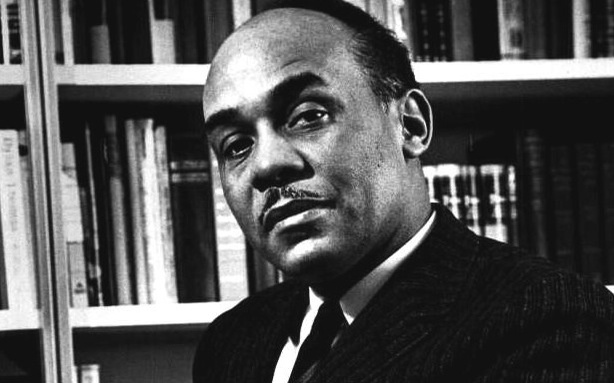 Ralph_Ellison_photo_portrait_seated.jpeg
