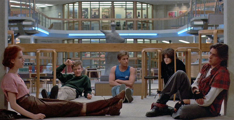 the-breakfast-club-movies-21223076-1558-800.jpg