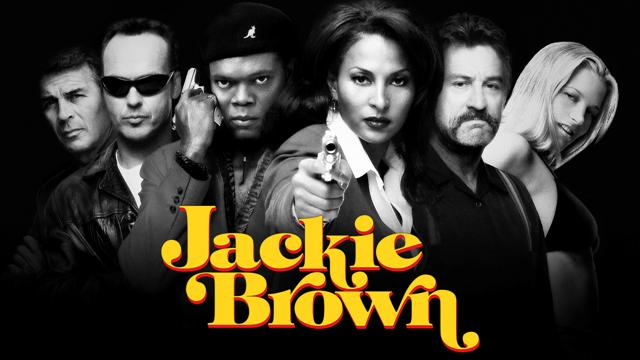 thumbnail_poster_color-JackieBrown_10r1_Approved_640x360_138817091804.jpg