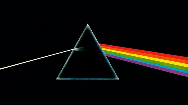 Pink-Floyd-Dark-Side-of-the-Moon-2017-billboard-1240.jpg