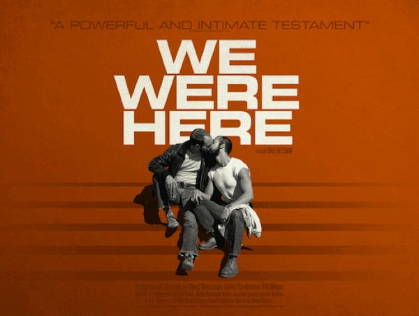 we-were-here-le-film-gay-lyon.jpg