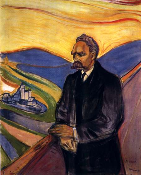 fig_edward_munch_nietsche.jpg