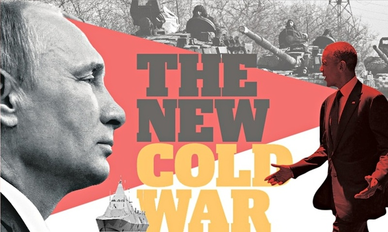 Thumbnail image for Thumbnail image for new-cold-war.jpg