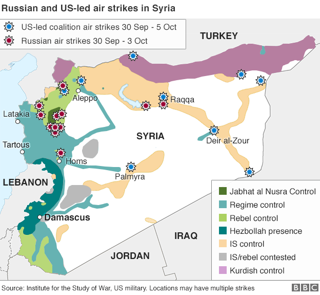 Thumbnail image for syria_us_russian_airstrikes.png