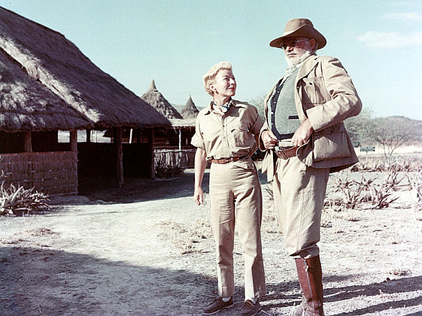 606px-Ernest_and_Mary_Hemingway_on_safari,_1953-54.jpg