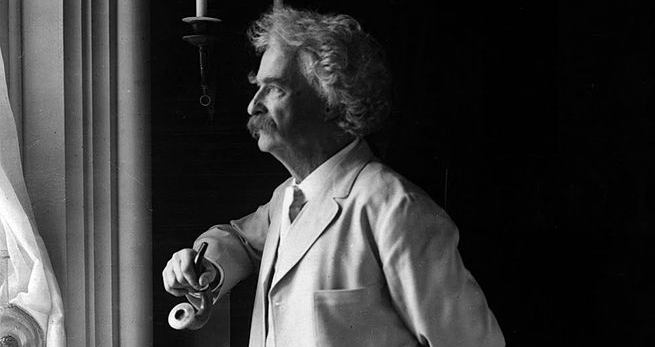 655px-Mark_Twain_Underwood_1907.jpg