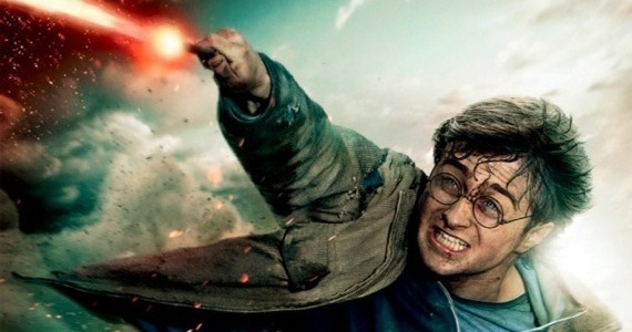 New-Harry-Potter-and-the-Deathly-Hallows-Part-2-harry-final-battle.jpg