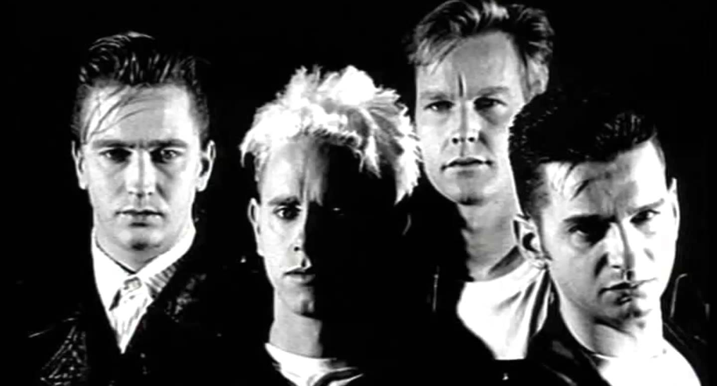 depeche mode wide 1.jpg