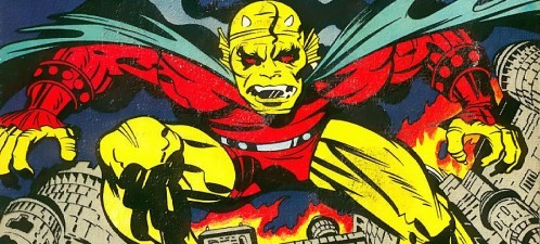 etrigan-by-jack-kirby wide.jpg