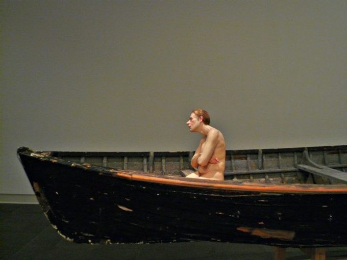 man in the boat.jpg