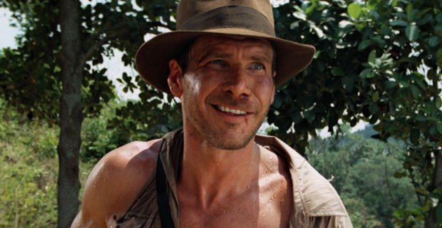 Harrison-Ford-in-Indiana-Jones-and-the-Temple-of-Doom.jpg