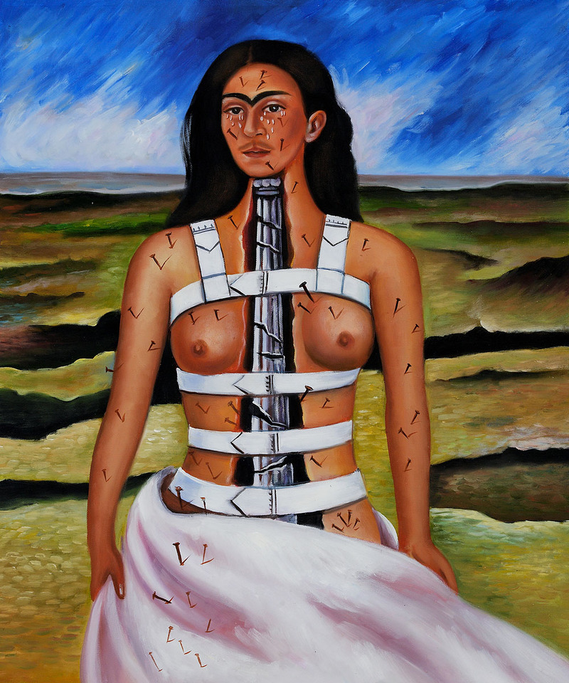 The-Broken-Column-by-Frida-Kahlo-OSA164.jpg