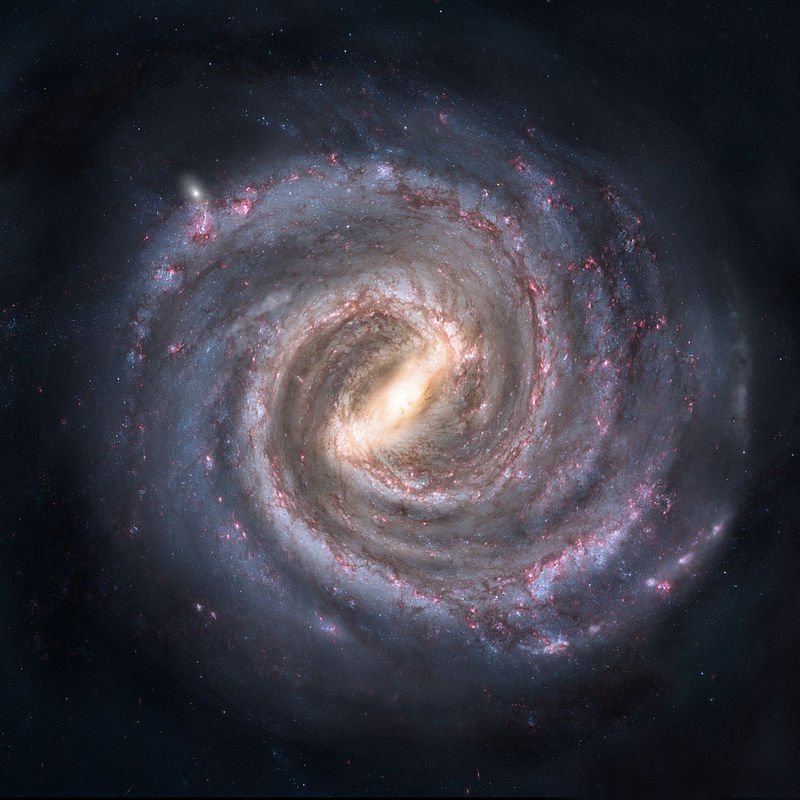 Milky Way Galaxy.jpg