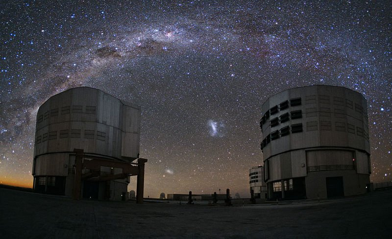 An_Emu_in_the_Sky_over_Paranal.jpg