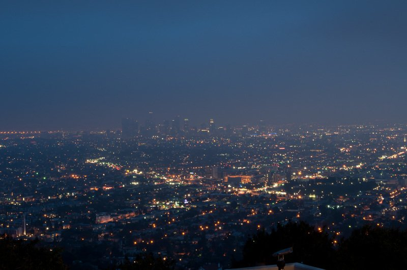 Los_Angeles_at_dusk_(5400071256).jpg