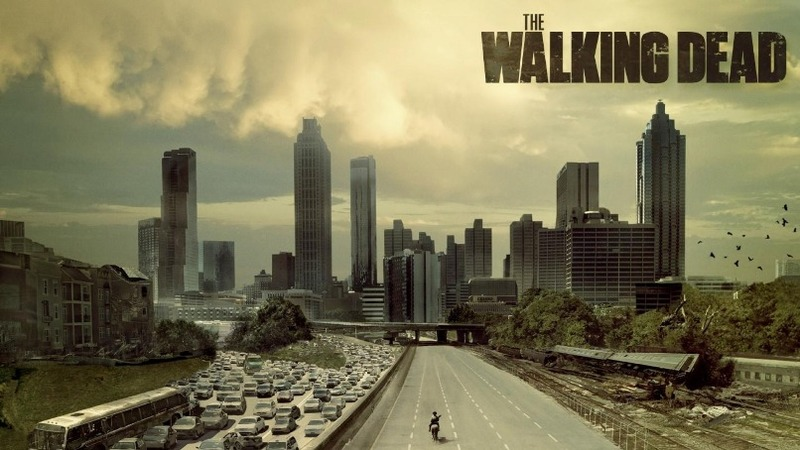 the-walking-dead-wallpaper-12.jpg