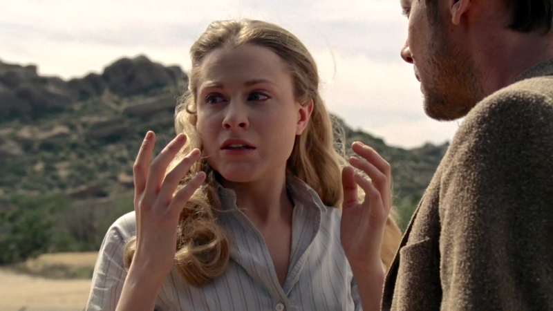 dolores-and-william-confused-westworld.png