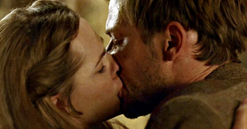 william-and-dolores-kiss.jpg