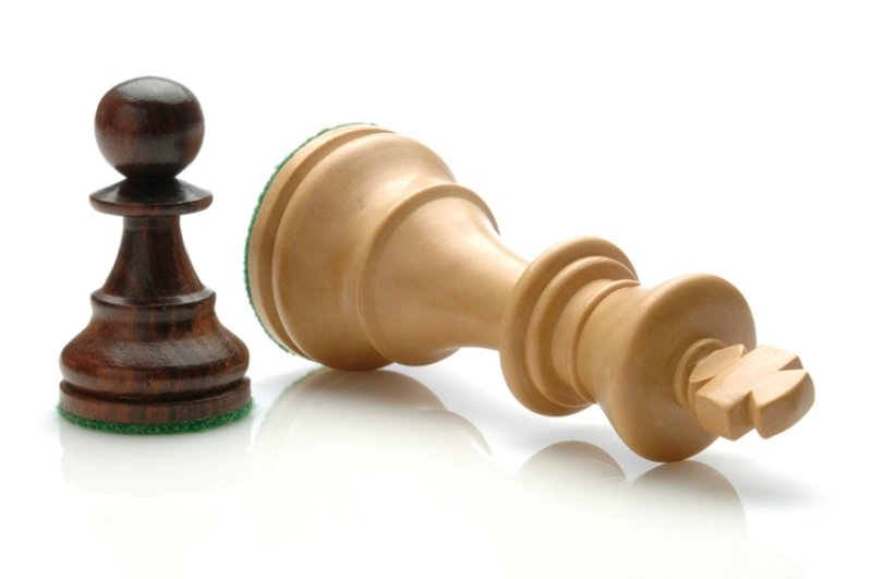 chess-pieces-pawn-king.jpg