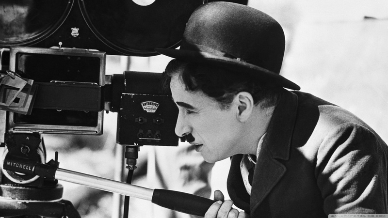 charlie_chaplin_behind_the_camera-wallpaper-2560x1440.jpg