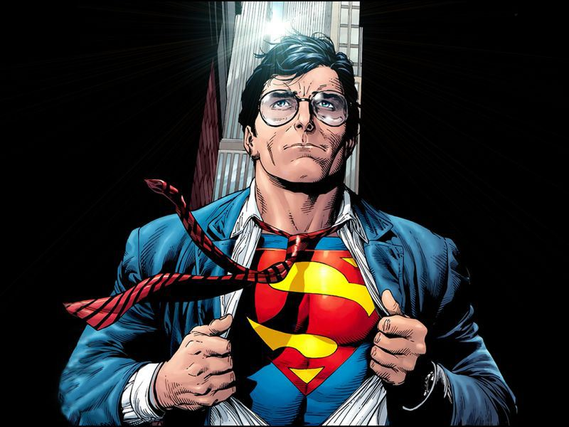 superman-clark-obvious.jpg
