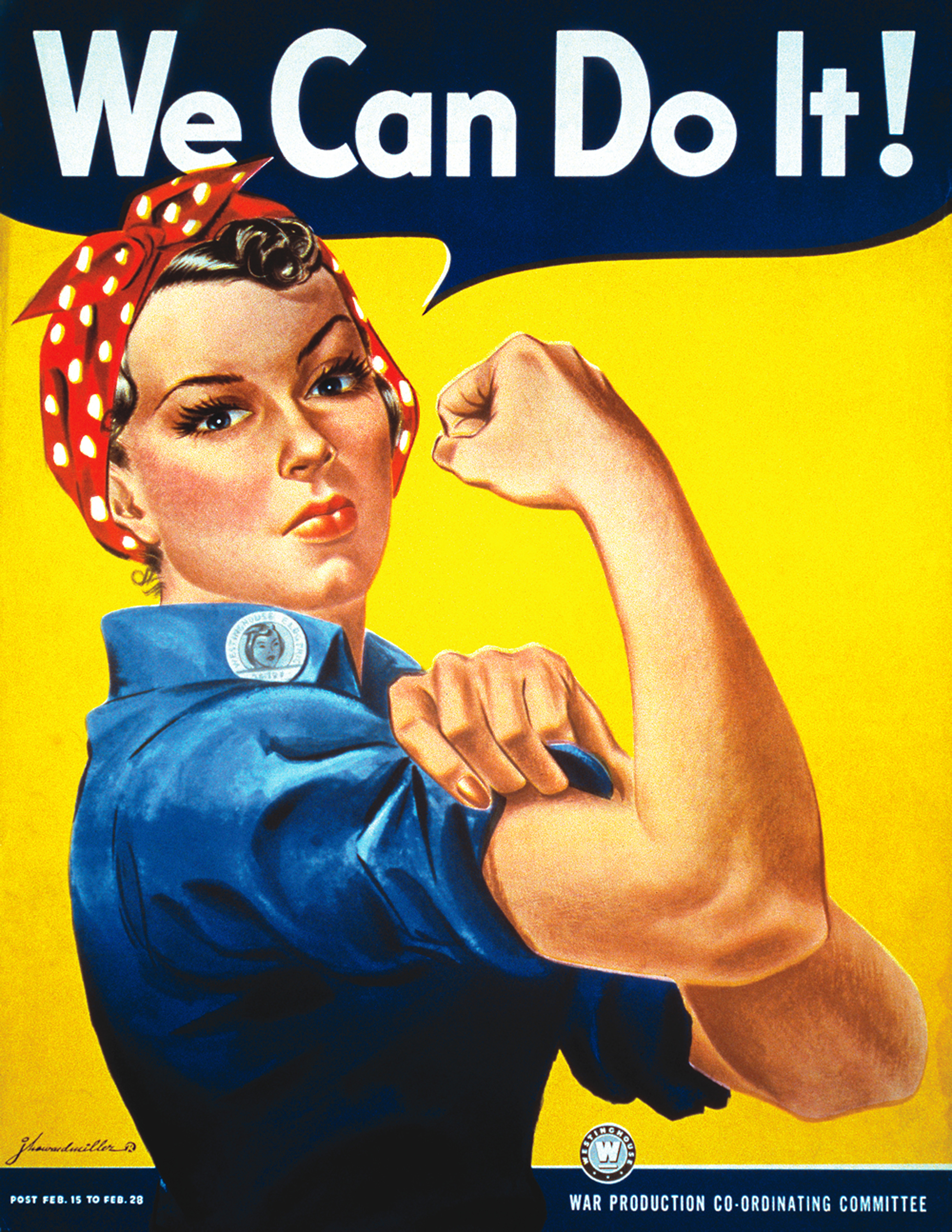 We-Can-Do-It-Rosie-the-Riveter-Poster-Vintage-Poster.jpg